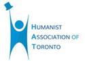 Humanist Association of Toronto