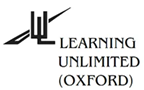 Learning Unlimited Oxford