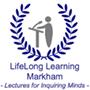 Lifelong-Learning-Markham