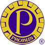 Probus-Clubs-Chain