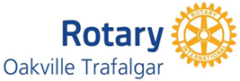 Rotary Oakville Trafalgar