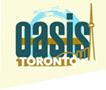 Toronto Oasis