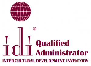 IDI Qualified Administrator